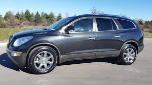 buick enclave 2008 white. sold2008 buick enclave cxl fwd 90k navigation dual roof 1 owner for sale call 8555078520 youtube buick enclave 2008 white