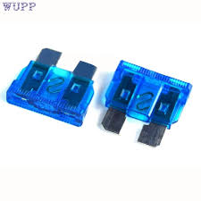compare prices on mazda fuse box online shopping buy low price 25 pack 15 amp auto automotive car boat truck blade fuse box assortment 2a 3a 5a