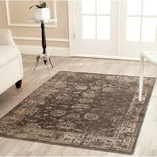 rug pad rug cool area rugs