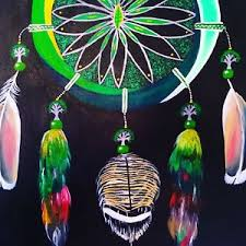 Where To Buy Dream Catchers In Toronto Dream Catcher Kijiji in Toronto GTA Buy Sell Save with 28