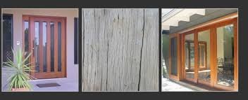 just joinery s range of pivot doors is unlimited you can even create your own pivot door