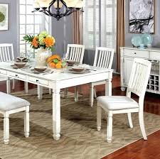 dining table los angeles dining table craigslist los angeles dining room table