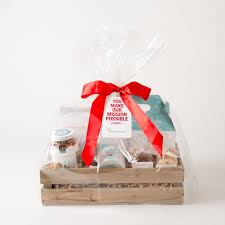 21 Best Game Night Gift Basket Images On Pinterest  Gift Basket Christmas Gift Baskets Online