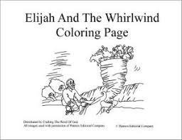 Elisha Crafting The Word Of God