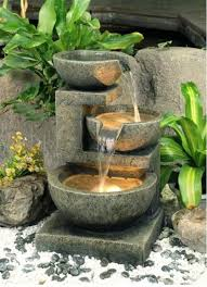 diy water fountain best 25 homemade water fountains ideas on diy water