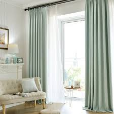 um size of curtains modern living room curtains home design best ideas on double