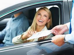 researching and selecting a vehicle insurance package perth researching and selecting a vehicle insurance package