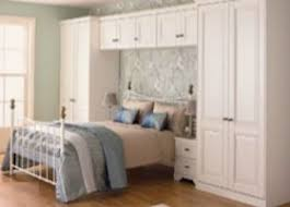 ... Homebase Fitted Wardrobes 16 In Perfect Home Interior Design With Homebase  Fitted Wardrobes ...