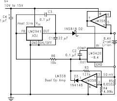 24 volt trolling motor battery wiring diagram lukaszmira com Microchannel Heat Sinks 24 volt battery charger wiring diagram lukaszmira com throughout