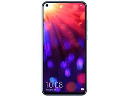 phones 2019 upcoming mobile phones in january 2019 samsung galaxy m10 xiaomi