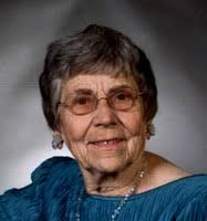 Obituary | Doris Darleen Carlson | George Boom Funeral Home