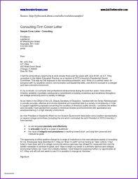 Sample Licensing Agreement Intellectual Property Lera Mera