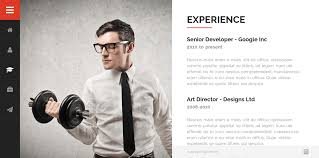 Divergent Wordpress Theme Review Download Demo Support Videos