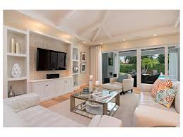 Mirrored Cabinets Living Room Sensational Wall Units For Living Room Living Room Beige Wall