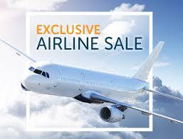 Indigo Airlines Login Indigo Airlines Offers Exclusive Flight Sale On Goomo Com
