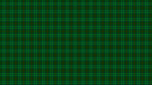 Plaid Pattern Inspiration Christmas Plaid Patterns For Photoshop By CyberCat GraphicRiver