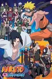 Resultado de imagem para naruto shippuden poster   Film naruto, Naruto  episodes, Naruto shippuden anime