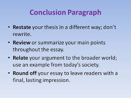 what is a dissertation topic law