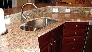 granite countertops houston s how much do granite countertops cost angies list granite countertops s houston granite countertops houston s