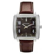 buy buy online watches titan 1586sl03 mens watches online best buy buy online watches titan 1586sl03 mens watches online