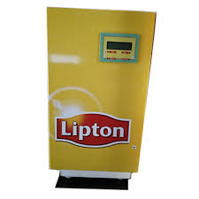 Lipton Vending Machine Stunning Are You Searching For Lipton Tea Coffee Vending Machine Dealers In