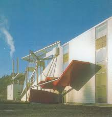 deconstructivist architecture.  Deconstructivist Deconstructivist Architecture Intended