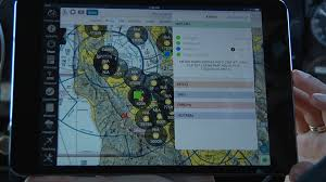 raspberry pi in the sky how to build this awesome 115 airplane tracker