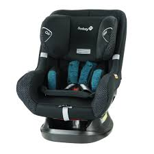 safety 1st summit ap convertible car seat teal