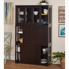 cabinet storage rack kitchen organizer racks extra shelf for cupboard steel cabinets