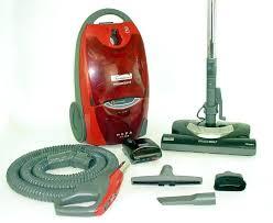 kenmore vacuum bags 50403. kenmore vacuum cleaner bags type o canister 11625513506 hepa warranty new model 50403 p