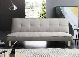 Sofa Beds From 170 Buy a Sofa Bed with Free Delivery Dreams