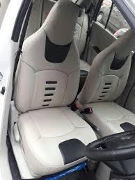 car seat cover dealers mumbai