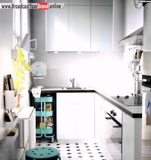 Interessant Ikea Kleine Küchen Küche YouTube - Home Design Ideas