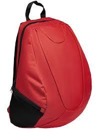 <b>Рюкзак Unit Beetle</b> molti 8181763 в интернет-магазине ...