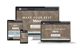 Apartment Website Design Delectable 48 Must Ask Questions For Property Management Website Design