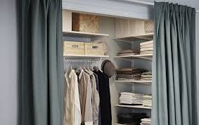 ikea walk in closet ideas. Contemporary Closet On Ikea Walk In Closet Ideas K