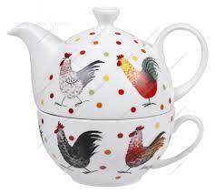 Подарочный <b>чайный</b> сервиз фарфоровый купить арт. 34999 ...