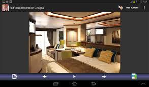 Bedroom Design App