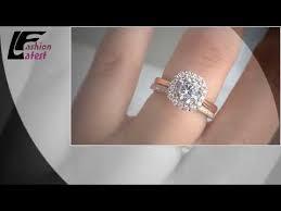 Tanishq Ring Size Chart Tanishq Diamond Rings Tanishq Diamond Rings Latest Price