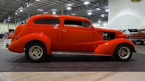 1937 Chevrolet Master Deluxe for sale near O Fallon, Illinois ...