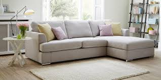 Sofa L Best 25 L Shaped Sofa Bed Ideas On Pinterest Pallet Couch