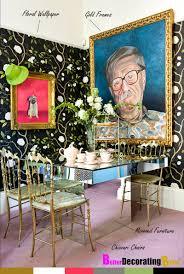 Marie Antoinette Inspired Bedroom Modern French Regency Marie Antoinette Style Apartment