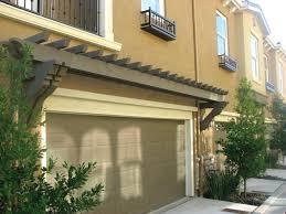 decorative door trim exterior garage door decorative exterior door trim kits