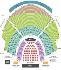 Sweetland Amphitheatre Seating Chart Music Festivals Tickets