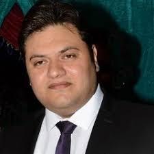 Hamad Aslam Chaudhry ACCA - Bayt.com