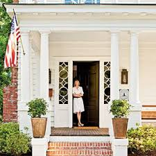 southern front doors110 best Front door design images on Pinterest  Front doors