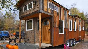 tiny houses for sale in nc. tiny houses for sale in nc a