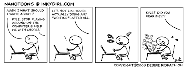 Need motivation write my paper    Written  Kitten  Pinterest tasks submit a scientific paper