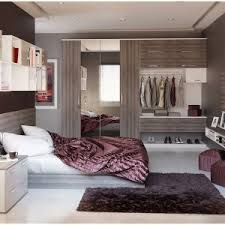 Small Picture Bedroom Master Bedroom Decorating Ideas On A Budget Pictures