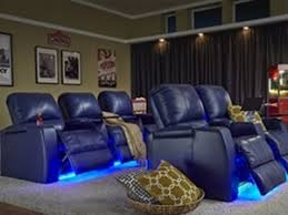 media room furniture seating. playback palliser leather media room seating furniture t